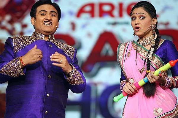 Taarak Mehta Ka Ooltah Chashmah completes 1,100 episodes Taarak Mehta Ka Ooltah Chashmah Sonu 2013