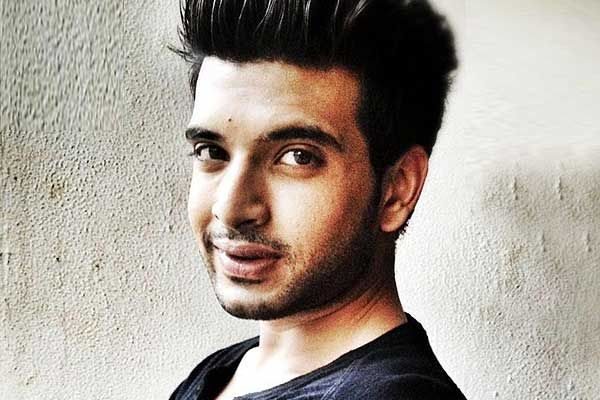have opened the road for TV actors to get into Bollywood: Karan Kundra
