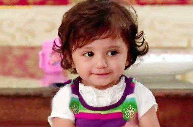 Meera's dramatic return home in Star Plus' Saath Nibhana Saathiya
