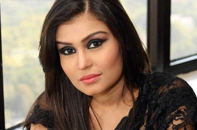 Anamika to kill abhay brutally in sony tv s anamika