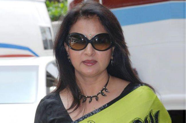 Poonam Dhillon roped in for Jay Mehta's upcoming show on Sony TV Poonam_Dhillon