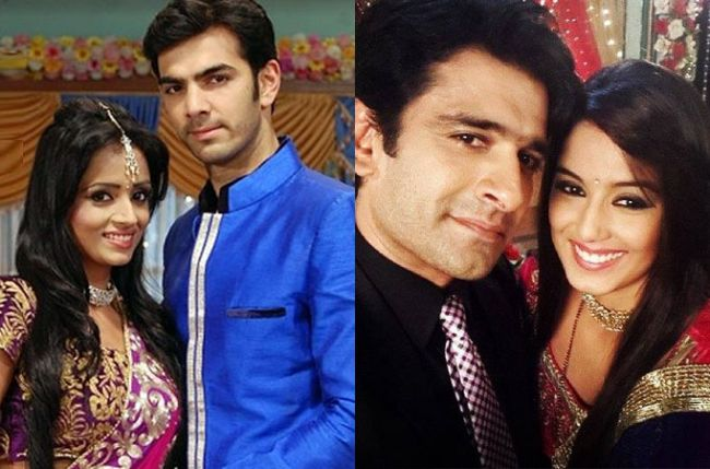 Punar Vivah to end on 29 November; to be replaced by Doli Armaanon Ki on Zee TV Punar
