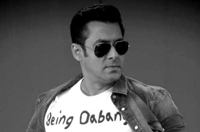 Will Salman Khan quit Bigg Boss? Salman