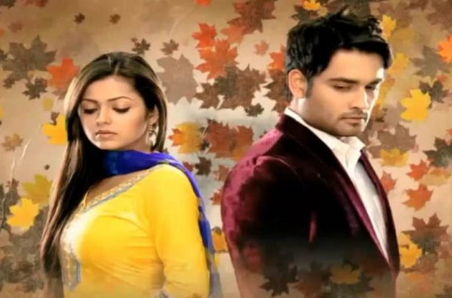 Madhu manages to save her unborn child; doubts RK of pushing her off the stairs in Madhubala Madhubala