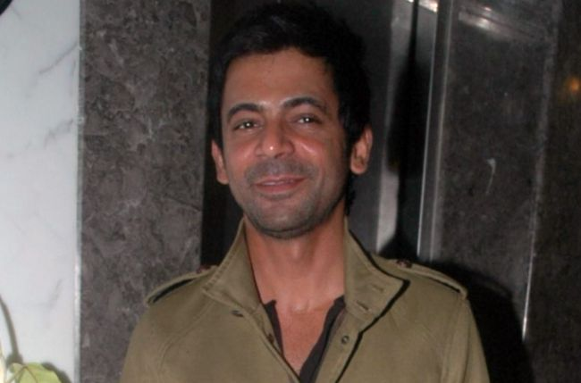 Sunil Grover confirms that he is not returning to Comedy ...