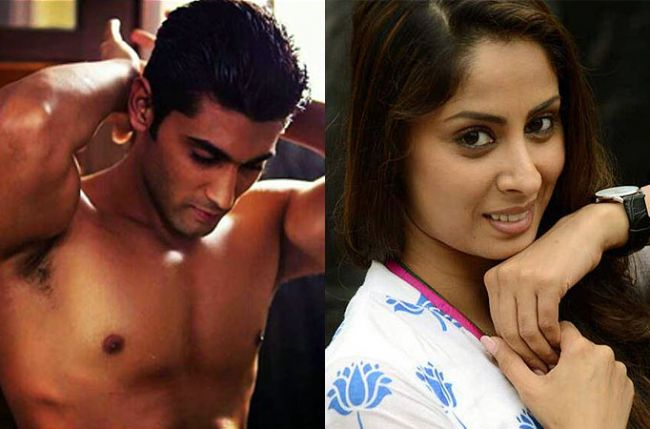 Dhruv to go shirtless; to tease and woo Saanchi in Sony TV's Jee Le Zara Ruslaan