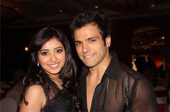 Rithvik and Asha to quit Pavitra Rishta in December? Asha