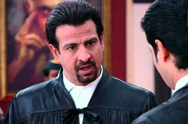 Live sony entertainment television drama adaalat - Page 3 watch