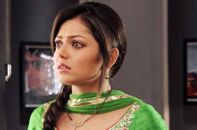 Madhu to suffer a misc...