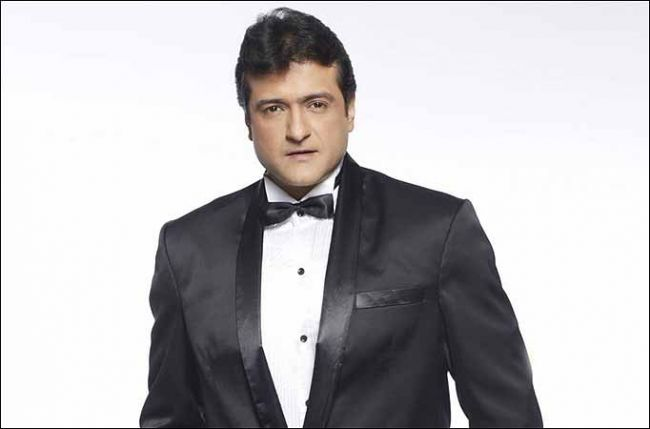 Armaan Kohli moves out of the Bigg Boss House only to enter a secret room Armaan