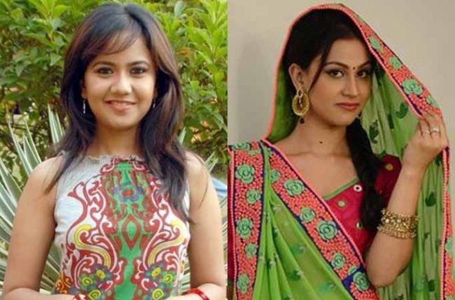 Sapne Suhane Ladakpan Ke Gunjan And Mayank Gunjan plots to expose...