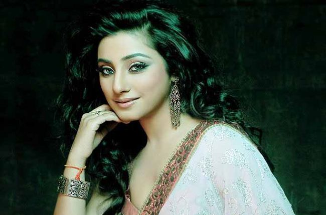 Neha Marda talks about love, life and arranged marriage
