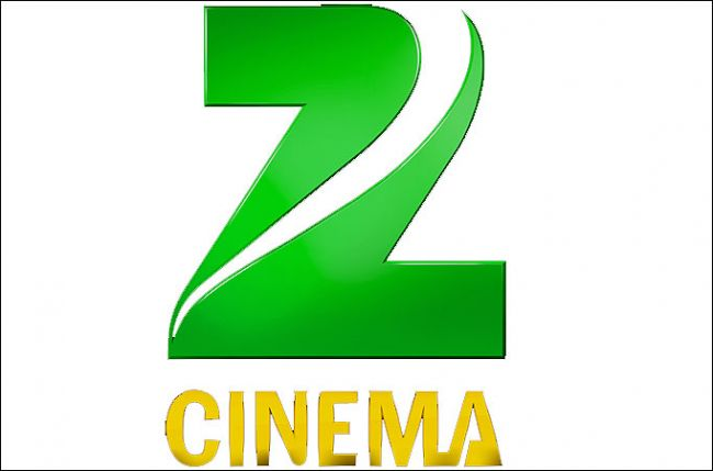 Zee Cinema 52