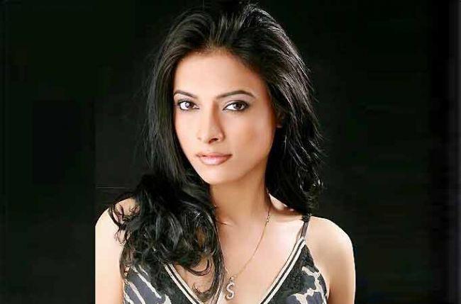 Savdhaan India Tv Actress – Migliori Pagine da Colorare
