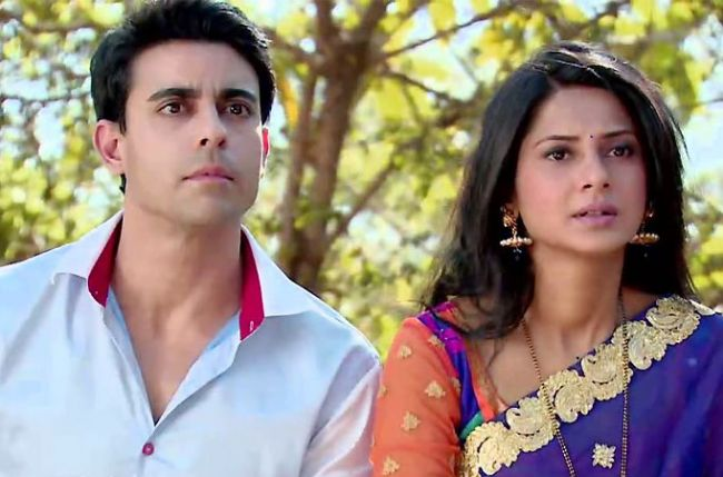 Saraswatichandra gets the axe; to be pulled out from Star Plus in June