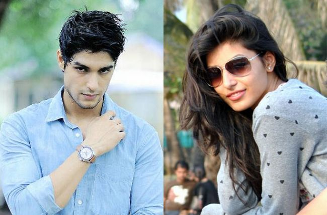 Parth to confront Sanyukta on 'anonymous letters' in ...