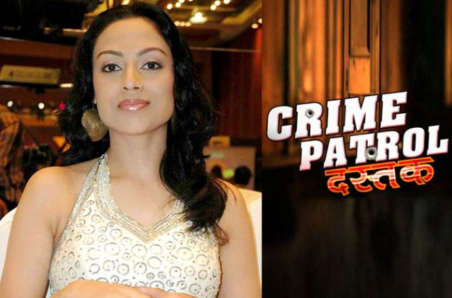 Crime patrol episode 401 cast / Ghostbusters movie poster
