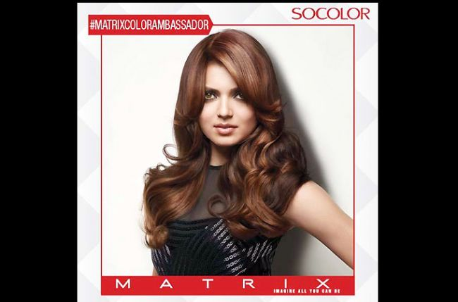 hair color in india reviews best image 2017 - Matrix Hair Color Reviews