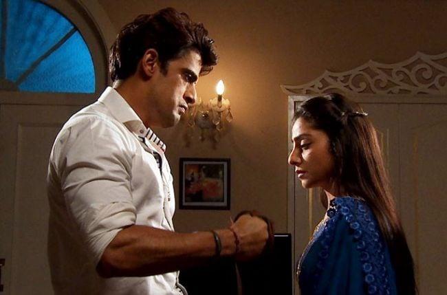 Samrat to woo Urmi to grab her attention in Zee TV's Doli ...