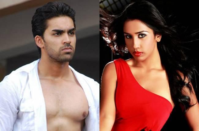 Mayank Gandhi and Scarlett Rose win MTV Splitsvilla 7