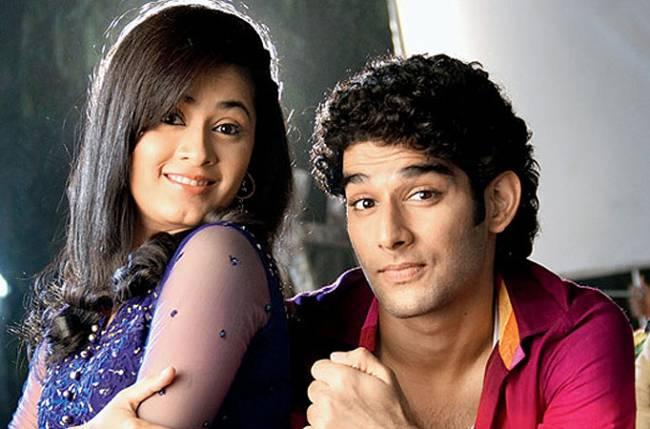 priyanshu jora and sonia balani dating divas