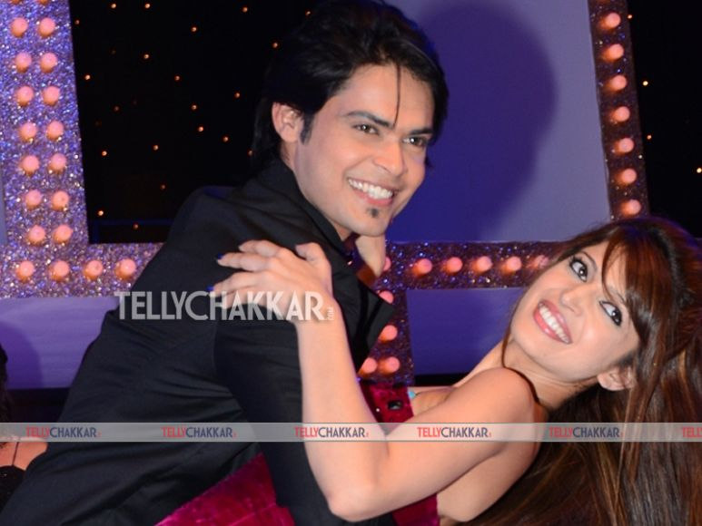 the gallery for gt charlie chauhan and kunwar amar