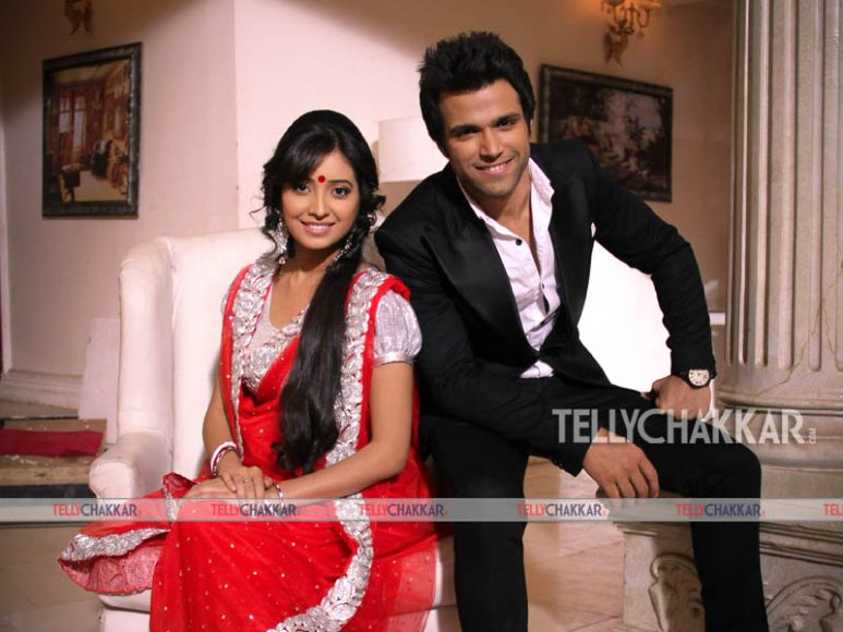 on this picture pics current lead jodis indian television tellychakkar