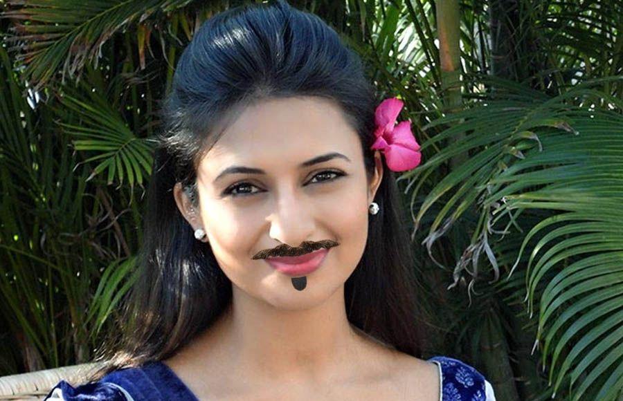 News Images Ye Ishita Mohabbatein In Bhalla Hai 9 Jpg Pictures to pin ...