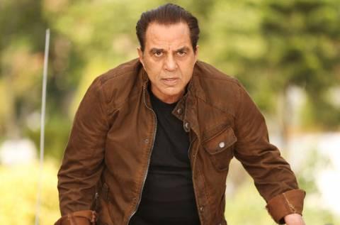 Will Ranveer Singh add Padukone to his surname? Actor asks ...