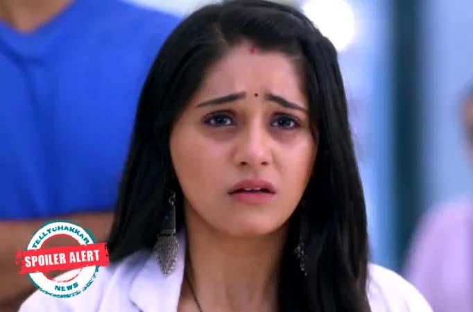 Sanjivani : Asha realize the power of love unfolds Vardhan's truth to Sid Ishani