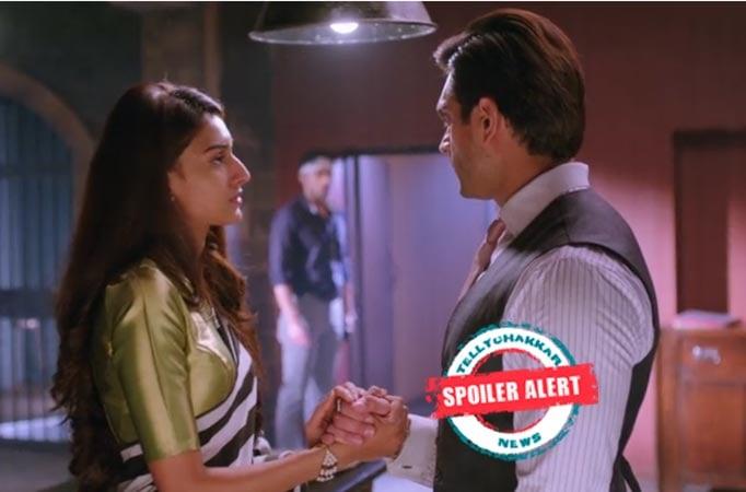 Kasauti Zindagi Kay: Anurag begins to plan again post Bajaj and Prerna unite!