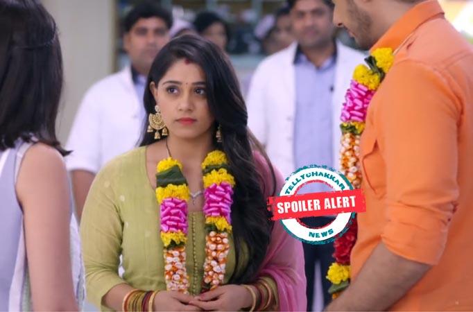 Sanjivani: Sid warns Asha to hide their wedding secret