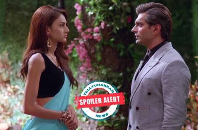 Kasautii Zindagii Kay: Prerna's love drama breaks Mr. Bajaj's heart