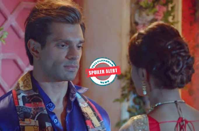 Kasauti Zindagi Kay: Prerna to turn protective towards Mr. Bajaj