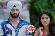Kartik and Yeh Rishta Kya Kehlata Hai: Vedika's call ruins Kartik and Naira's romanceNaira