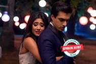 Kartik and Naira to plan their 'honeymoon' in Yeh Rishta Kya Kehlata Hai
