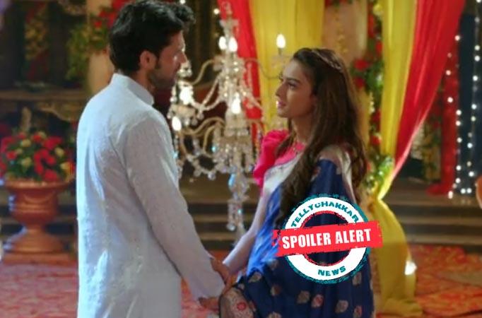 Kasauti Zindagi Kay: Anurag to meet with an accident post-Anurag and Prerna's wedding night