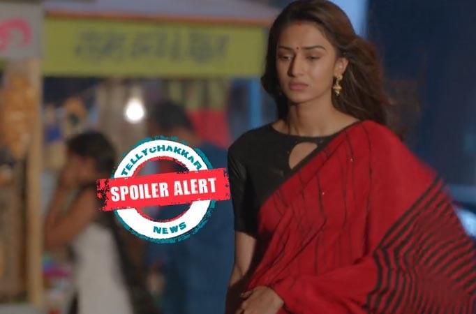Kasauti Zindagi Kay: Prerna sheds her last tear; decides to fight for Anurag