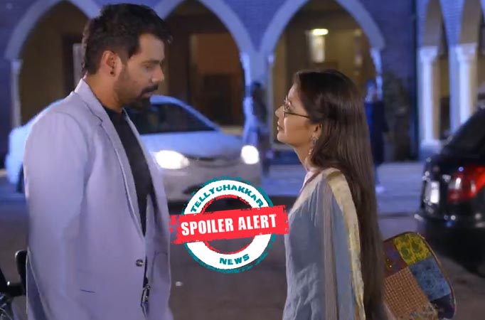 Kumkum Bhagya: Pragya faceoff with Rhea-Abhi flourish love again