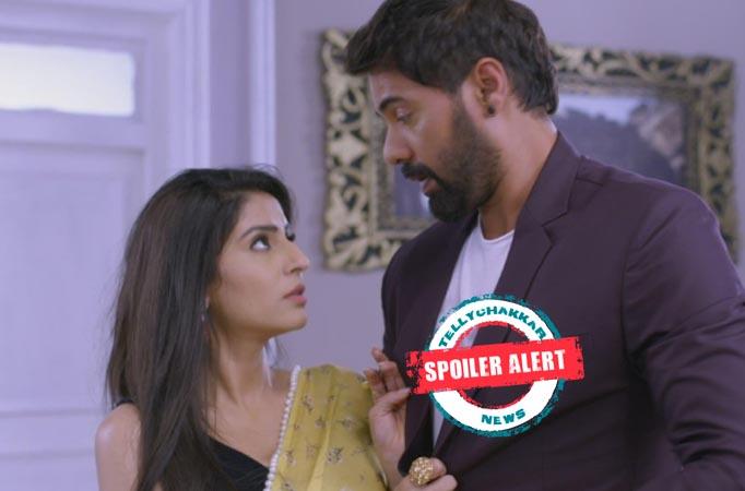 Kumkum Bhagya: Meera goes possessive for Abhi spends last night with Pragya