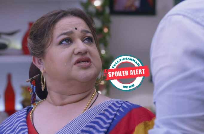 Kundali Bhagya: Sarla shames Karan and makes him feel guilty for breaking Preeta's heart