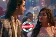 Yeh Rishtey Hain Pyaar Ke : Meenakshi shocked to see Abir-Mishti