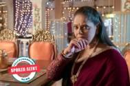 Yeh Rishtey Hain Pyaar Ke: Meenakshi finally finds out the truth