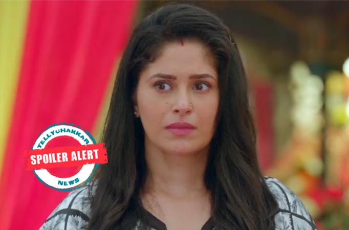 Kasauti Zindagi Kay: Mohini's Shagun cum challenge to separate Anurag and Prerna