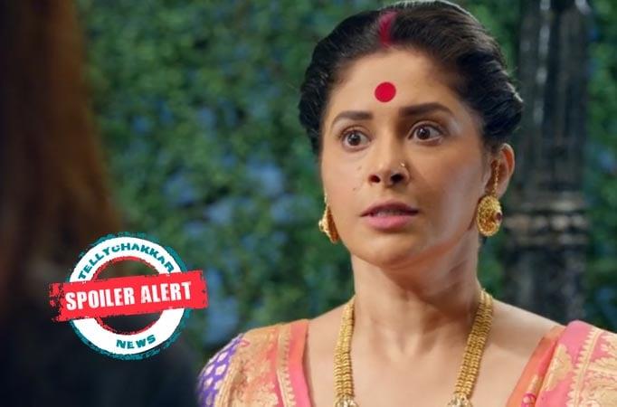 Kasauti Zindagi Kay: Komolika blackmails Mohini-Moloy to oust Prerna from Anurag's life