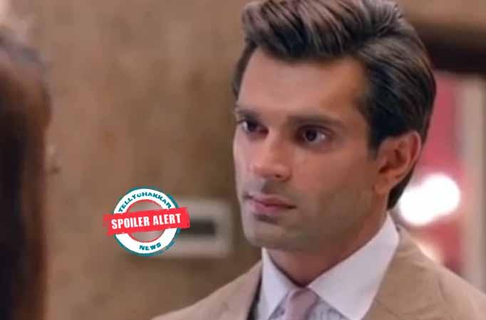 Mr Bajaj refuses to give up on Prerna's love!