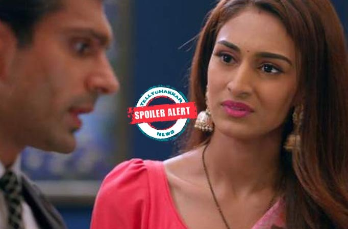 Kasautii Zindagii Kay: Komolika and Mr Bajaj team up to separate Anurag and Prerna!