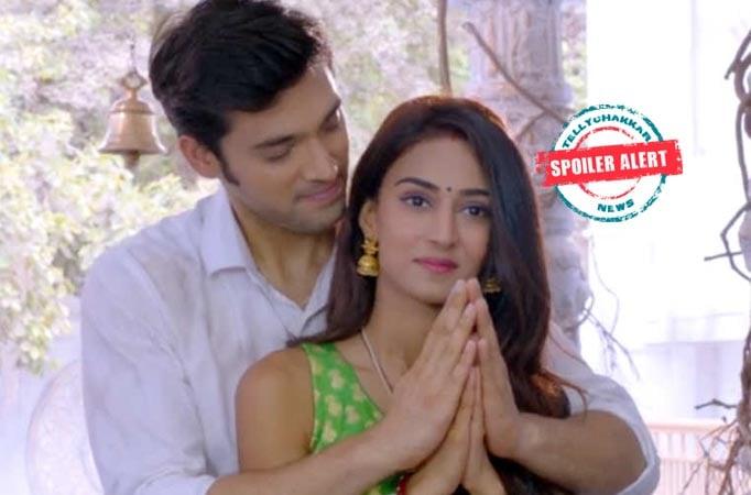 Kasautii Zindagii Kay: Anurag and Prerna's maha-milan on Durga Pooja piss off Bajaj!