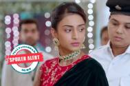 Kasauti Zindagi Kay: Prerna's miscarriage shocking twist for Anurag