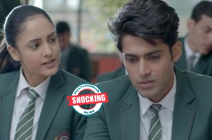 Ek Duje Ke Vaaste 2: Shocking! Anish breaks Shravan and Suman's relationship thumbnail